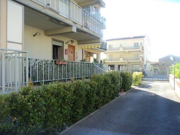 Appartamento in vendita a Piraino, 9999 locali, Trattative riservate | Cambio Casa.it