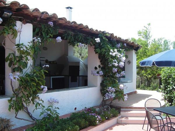 Villa in vendita a Trappeto, 6 locali, prezzo € 320.000 | Cambio Casa.it