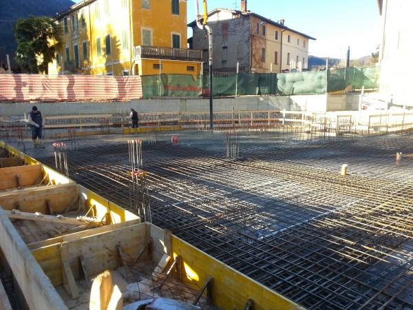Bilocale Lavena Ponte Tresa Via Zanzi 10