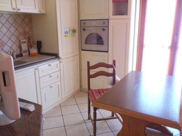 Appartamento in vendita a Mondovì, 9999 locali, prezzo € 160.000 | CambioCasa.it