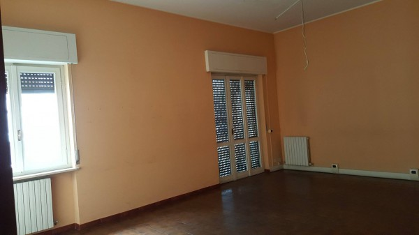 Negozio-locale in Affitto a Novara Centro: 4 locali, 130 mq