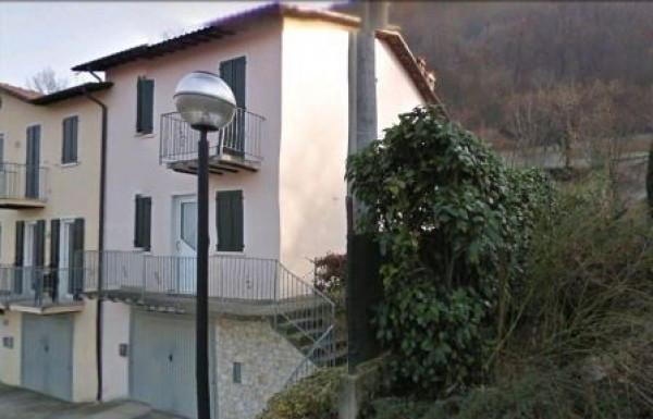 Bilocale Cornedo Vicentino Via Della Tecnica 1