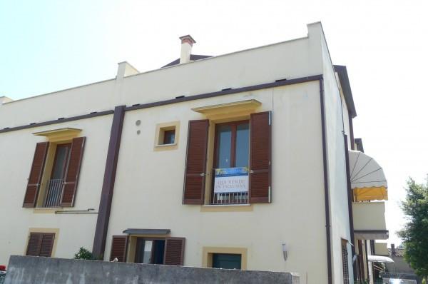 Bilocale Lucca Via Dei Bichi, San Marco 2