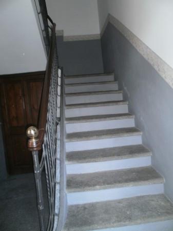 Bilocale Asti Corso Pietro Chiesa 4
