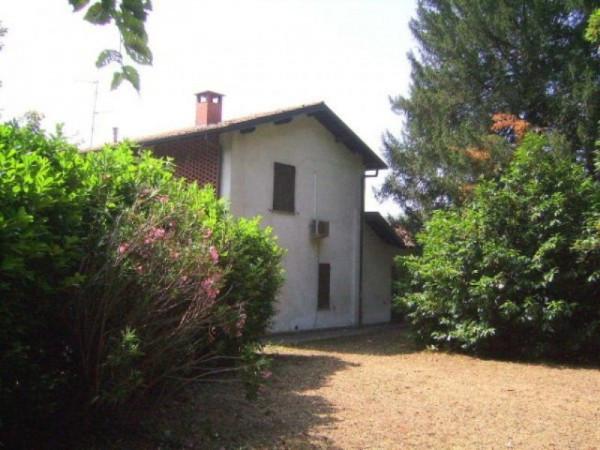 Rustico / Casale in vendita a Anzano del Parco, 6 locali, prezzo € 450.000 | Cambio Casa.it