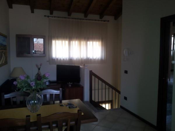 Soluzione Indipendente in vendita a Orio Litta, 3 locali, prezzo € 83.000 | Cambio Casa.it