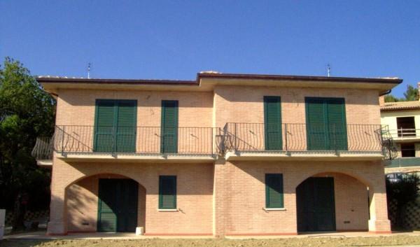 Villa in Vendita a Passignano Sul Trasimeno: 5 locali, 245 mq