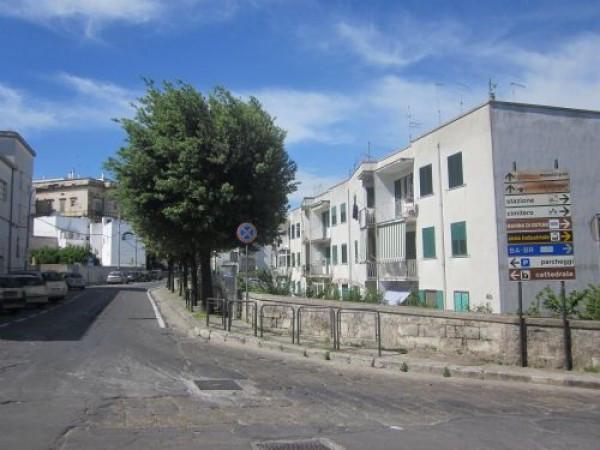Bilocale Ostuni Via F.tamburrini 1