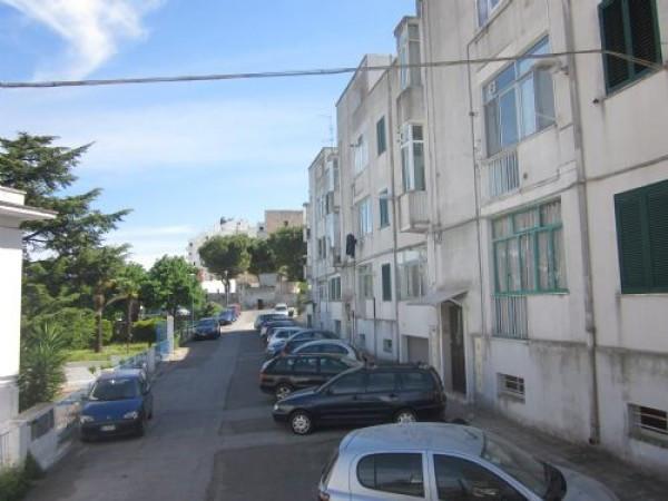 Bilocale Ostuni Via F.tamburrini 4