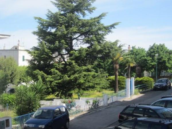 Bilocale Ostuni Via F.tamburrini 5