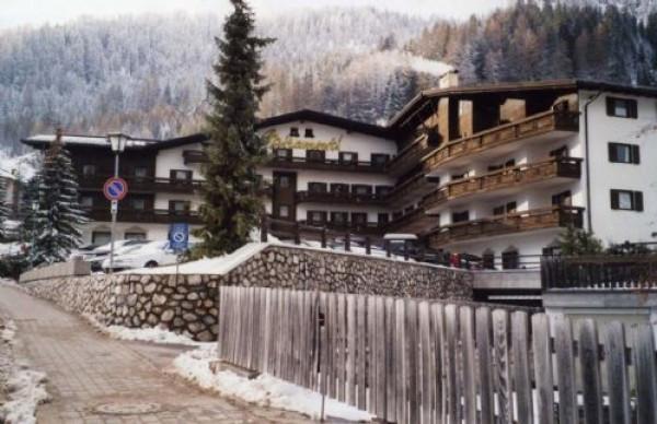 Appartamento in vendita a Corvara in Badia, 2 locali, prezzo € 25.000 | Cambio Casa.it