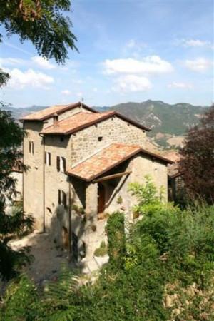 Soluzione Indipendente in vendita a Grizzana Morandi, 6 locali, prezzo € 330.000 | Cambio Casa.it