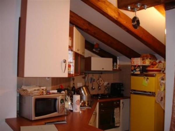 Appartamento in vendita a Granarolo dell'Emilia, 3 locali, prezzo € 185.000 | Cambio Casa.it