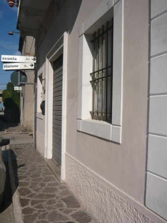 Appartamento in vendita a Cupra Marittima, 3 locali, prezzo € 125.000 | Cambiocasa.it