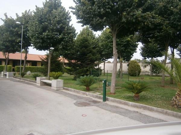 Bilocale Giugliano in Campania Via Rannola 1
