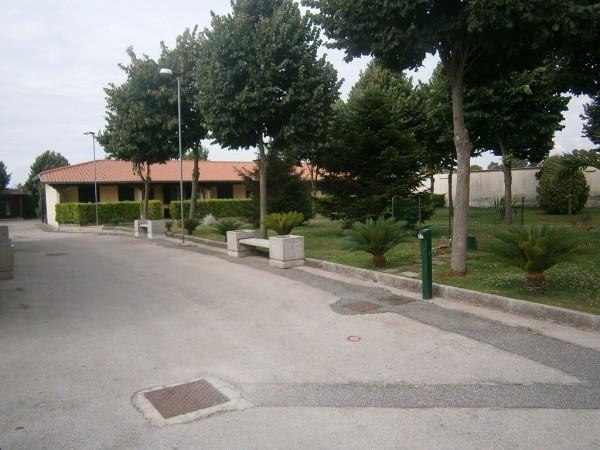 Bilocale Giugliano in Campania Via Rannola 3