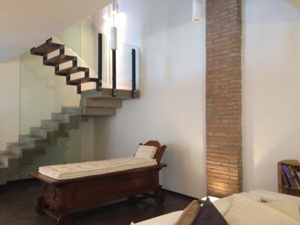 Villa in vendita a Galliera, 6 locali, prezzo € 420.000 | Cambio Casa.it