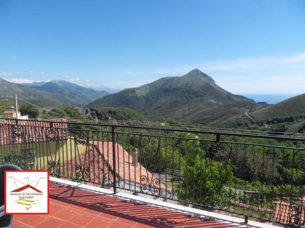 Appartamento in vendita a Maratea, 5 locali, prezzo € 115.000   Cambio Casa.it