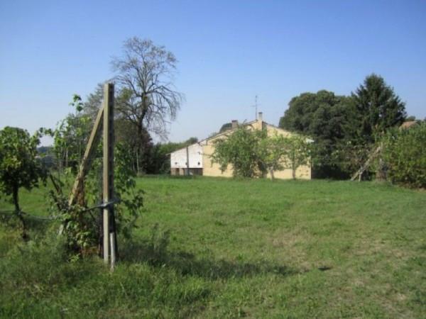 Rustico / Casale in vendita a Volta Mantovana, 6 locali, prezzo € 245.000 | Cambio Casa.it