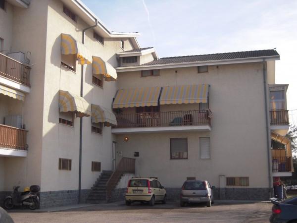 Bilocale Castagnito Strada Provinciale 50 7