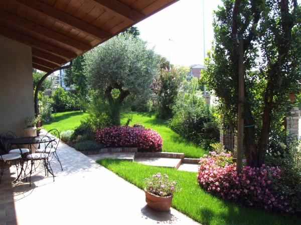 Villa in Vendita a Bertinoro Periferia: 5 locali, 412 mq