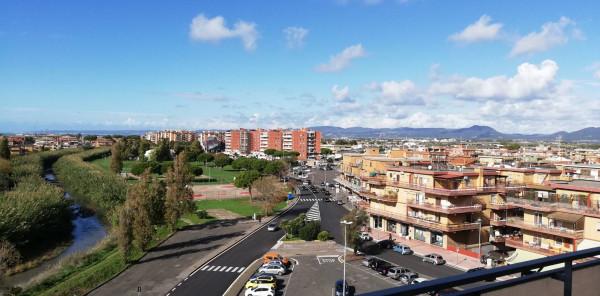 Appartamento in affitto a Ladispoli, 3 locali, prezzo € 600 | Cambio Casa.it