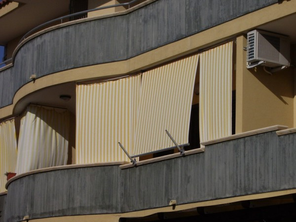 Appartamento in Vendita a Ginosa Semicentro: 4 locali, 60 mq