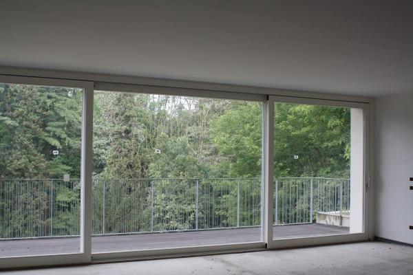 Villa in vendita a Monza, 6 locali, zona Zona: 2 . Parco, Trattative riservate | Cambiocasa.it