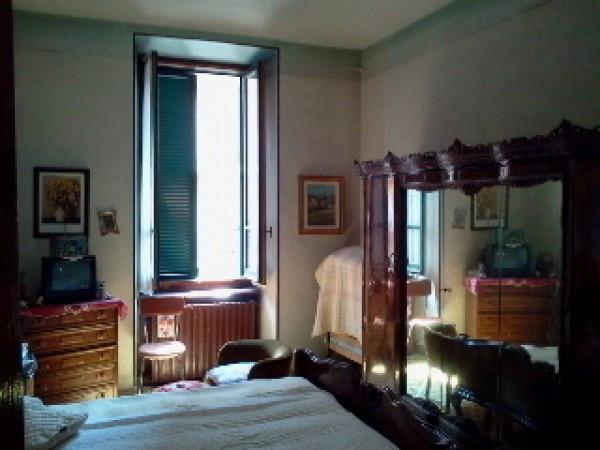 Bilocale Torino Via Desana 6