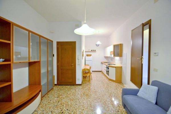 Appartamento in affitto a Venezia, 2 locali, zona Zona: 3 . Cannaregio, prezzo € 750 | Cambio Casa.it