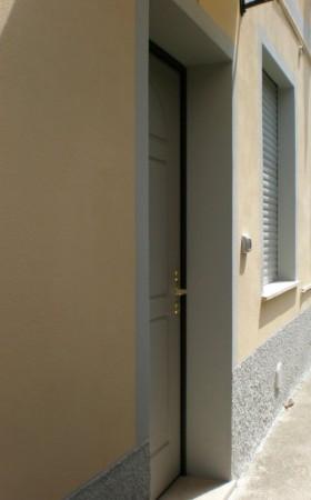 Bilocale Boffalora d Adda Via Vittorio Veneto 10