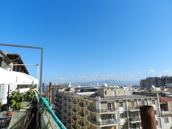 Appartamento in Vendita a Cagliari via ottone bacaredda