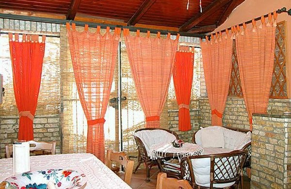 Casa indipendente in Affitto a Menfi: 4 locali, 90 mq