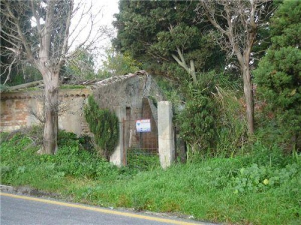 Rustico / Casale in vendita a Messina, 2 locali, prezzo € 45.000 | Cambio Casa.it