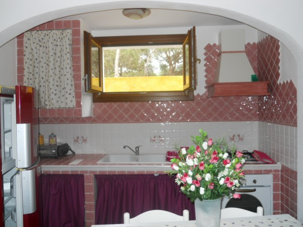 Bilocale Valledoria Sp90 1