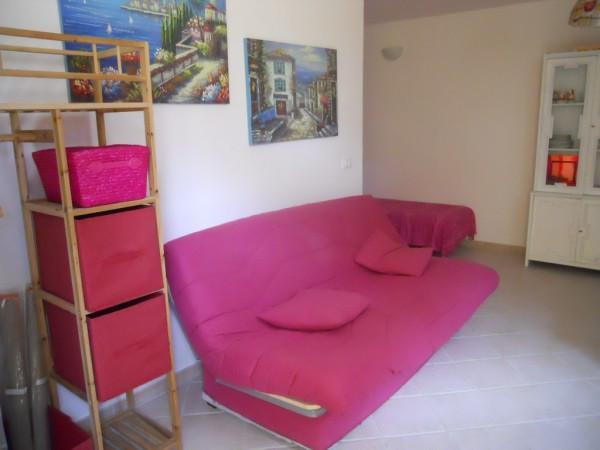Bilocale Valledoria Sp90 7