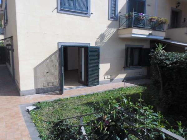 Appartamento, mezzanino, Valle muricana, Affitto/Cessione - Roma