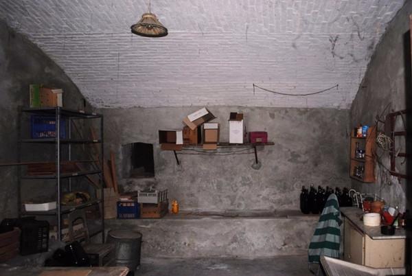 Bilocale Forno Canavese Via Carlo Alberto 9
