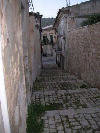 Bilocale Scicli Via Alessandro Manzoni 3