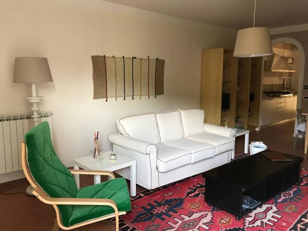 Appartamento in Vendita a Calcinaia Periferia: 5 locali, 125 mq