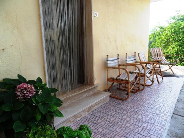 Appartamento in vendita a Trecchina, 3 locali, prezzo € 55.000 | Cambio Casa.it