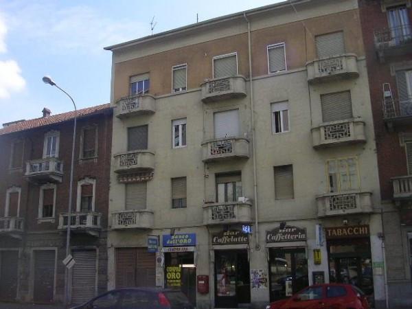 Appartamento in vendita a Torino, 3 locali, zona Zona: 12 . Barca-Bertolla, Falchera, Barriera Milano, prezzo € 50.000 | Cambiocasa.it
