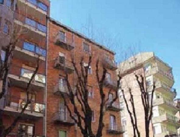 Appartamento in vendita a Torino, 3 locali, zona Zona: 13 . Borgo Vittoria, Madonna di Campagna, Barriera di Lanzo, prezzo € 38.000 | Cambiocasa.it