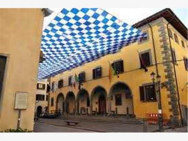 Bilocale Castelfranco di Sotto  2