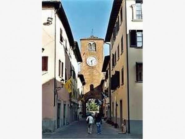 Bilocale Castelfranco di Sotto  3
