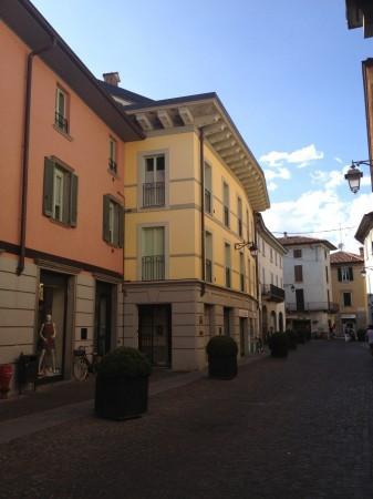 Bilocale Treviglio Via Dei Mille 1