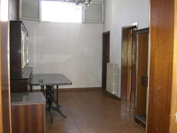 Appartamento in Vendita a Albenga: 3 locali, 60 mq