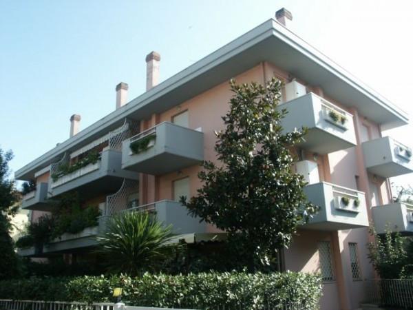 Bilocale San Benedetto del Tronto Via Ruggero Leoncavallo 1