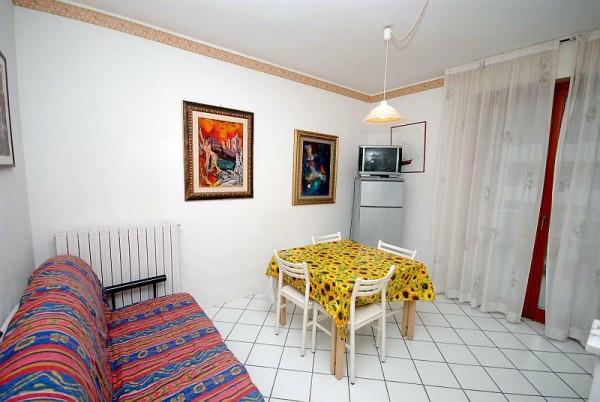Bilocale San Benedetto del Tronto Via Ruggero Leoncavallo 3