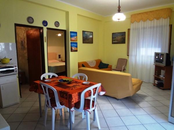Soluzione Indipendente in vendita a Alcamo, 3 locali, prezzo € 90.000 | Cambio Casa.it